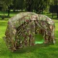 Childrens Folding Den and Camouflage Den Kit,sensory den,child play den,early years play den,sensory play den,childrens den,childrens play den,wooden play den,nursery play den,nursery furniture